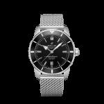 Breitling 46mm Superocean Heritage Gents Watch